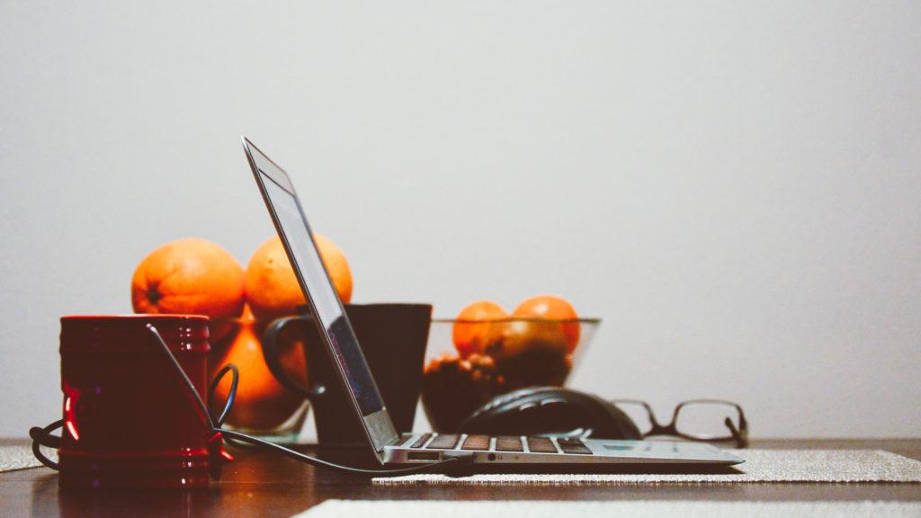 ¿Por qué son importantes para su negocio los metabuscadores?