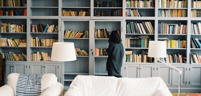 5 must read book in hospitality industry