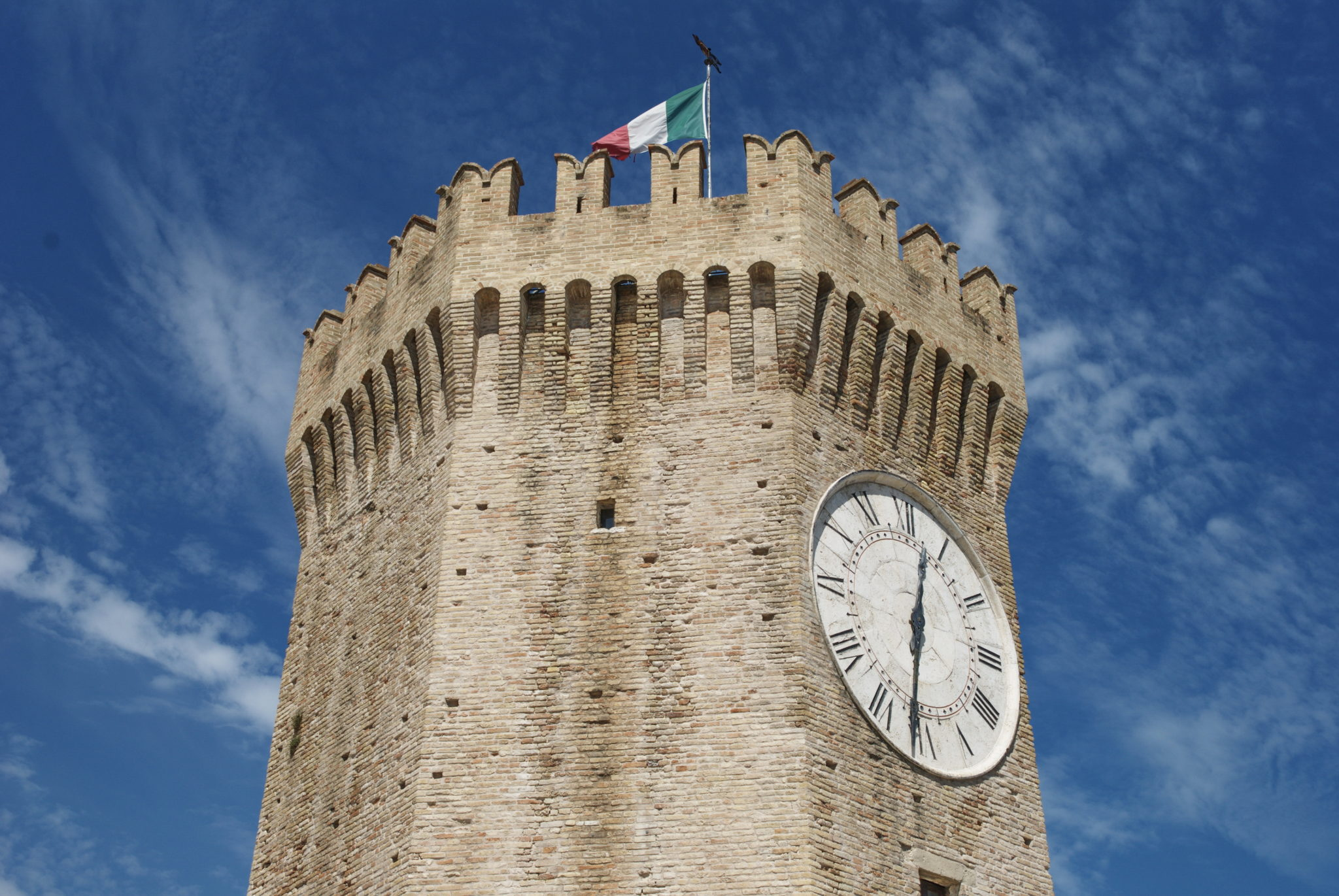 Trivago awards 2017 e i migliori hotel per regione sono for Albergo orologio bologna