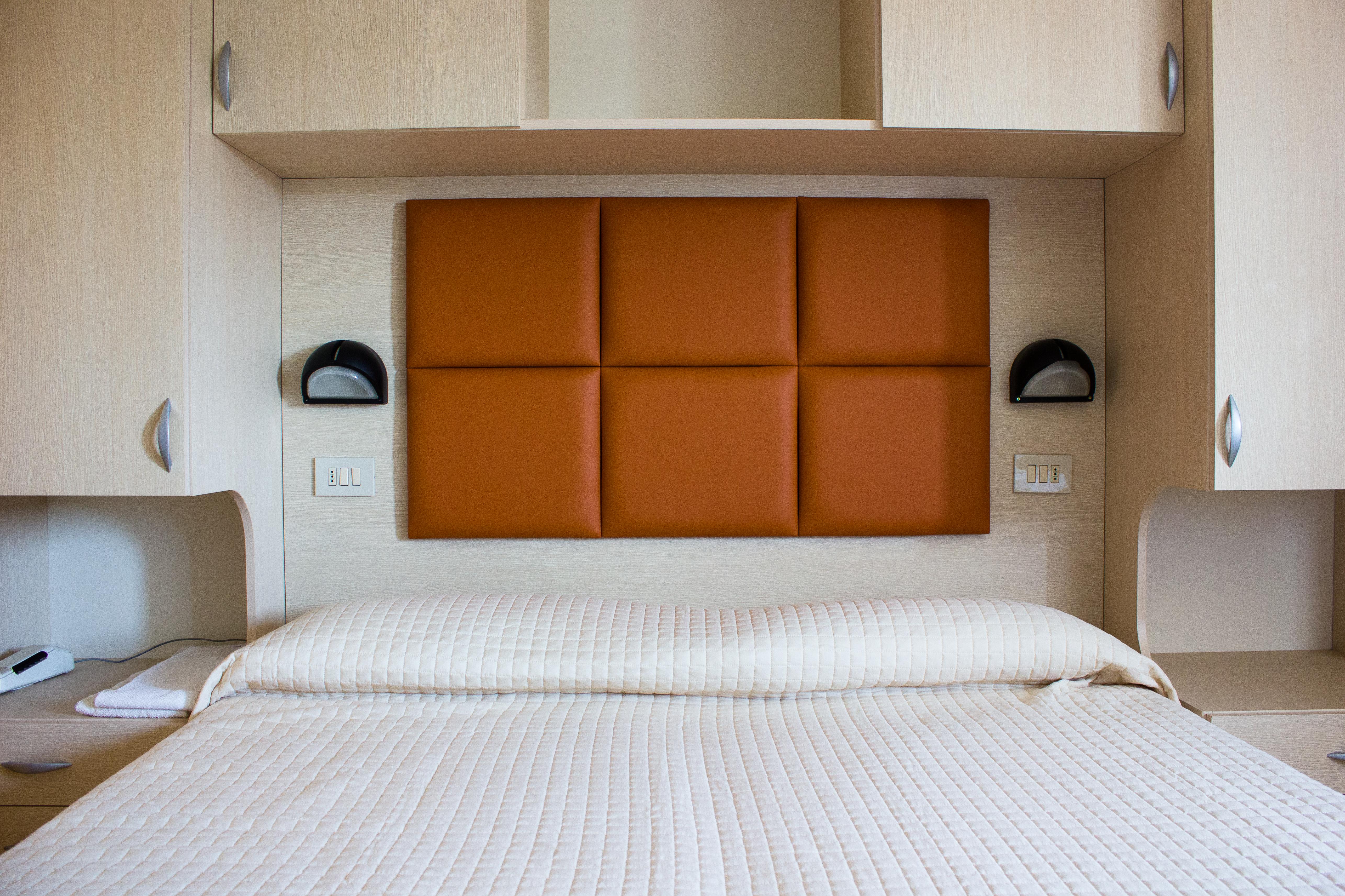 Vincitore categoria Rapporto qualità/prezzo - Hotel Stresa