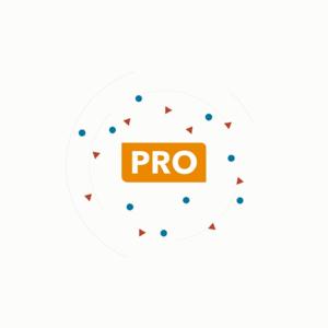 Ένα στιγμιότυπο βίντεο δείχνει πώς να προσελκύσετε πελάτες με το PRO