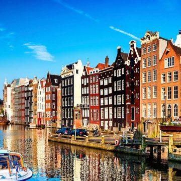 trivago guest blogger HITEC Amsterdam