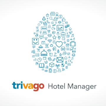 Pâques est la saison idéal pour attirer les voyageurs vers votre hôtel