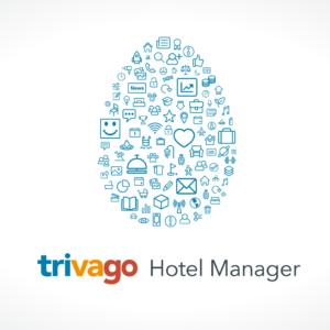 Πασχαλινό αυγό της trivago