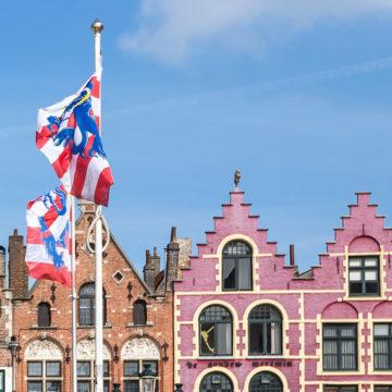 hotel marketing takeaways Travelmedia congres Brugge