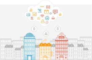 ¿Qué es un sistema en la nube y por qué tantos hoteleros lo están adoptando?