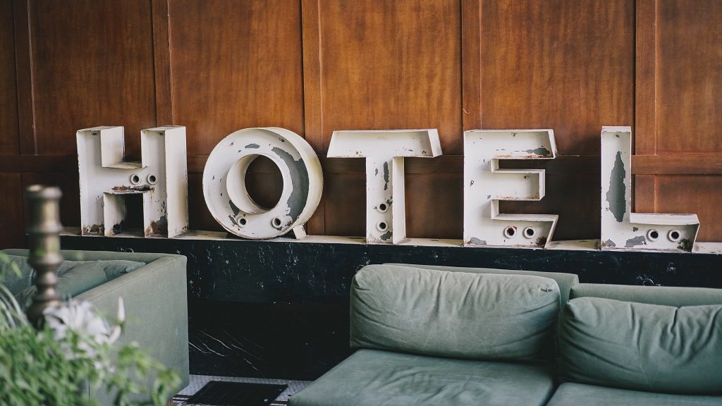 The Importance of Hotel Details to a Hotel's Online Performance