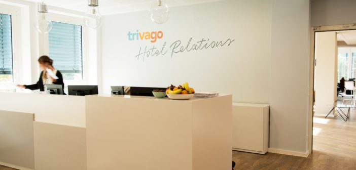 trivago Hotel Relations