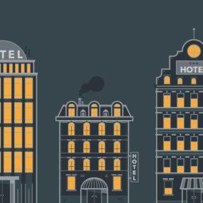 Webinar: come sfruttare i big data per il tuo hotel con trivago