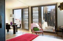 Ayre-Hotel-Rosellón_Suite