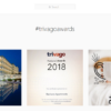 Muestra de las fotos de los #trivagoAwards en Instagram