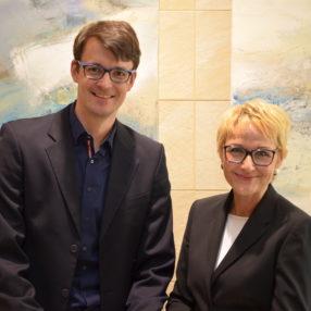 Tourismus NRW im Interview