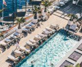 Comment faire la promotion de votre hôtel pour l'été