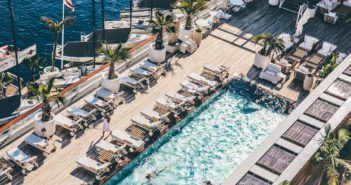 10 Ways to Market Your Hotel for the Summer