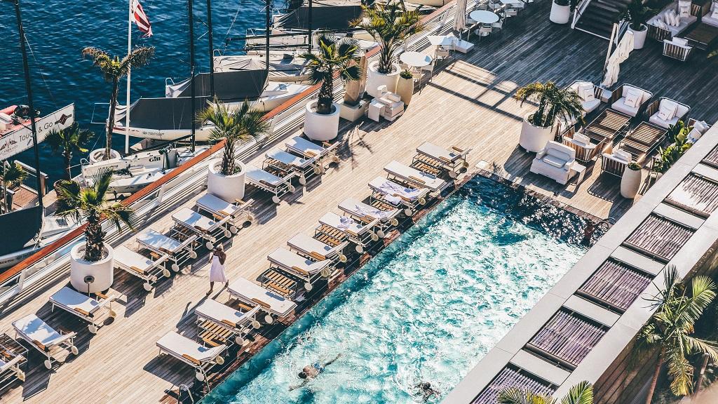 Comment faire la promotion de votre hôtel pour cet été   9 idées 8cfd8e96dd1