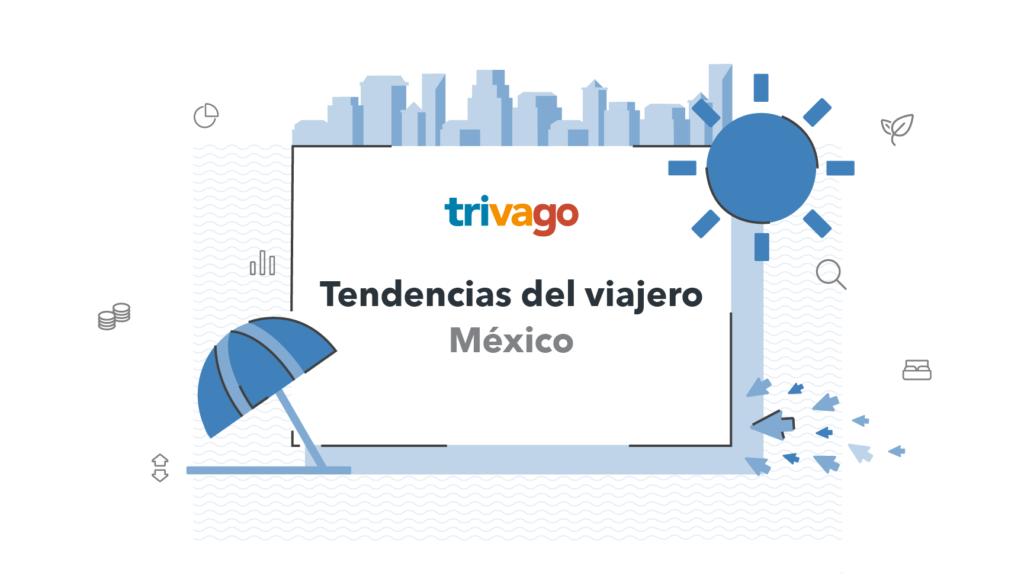 Tendencias de mitad de año en México portada