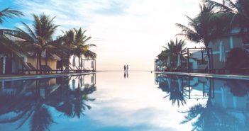 luxury hotel sri lanka