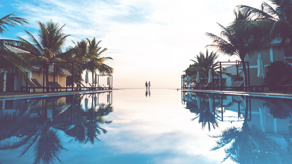 boutique hotel trends 2019