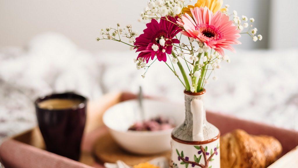 Zehn einfache Tipps zur Verbesserung der Gästezufriedenheit