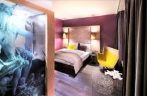 indigo hotel berlin kudam