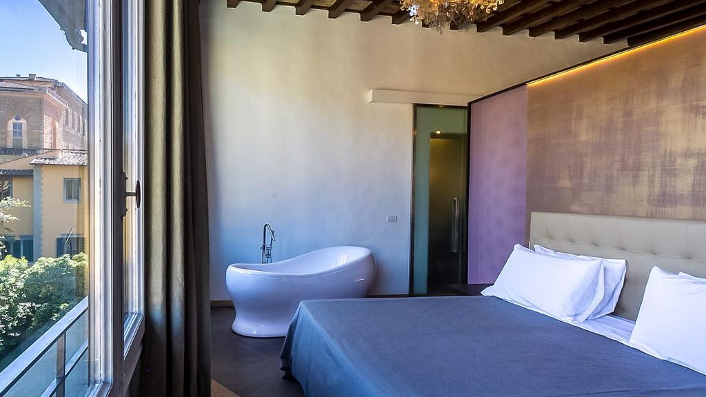 Una hotelera cuenta su experiencia con trivago Hotel Manager PRO