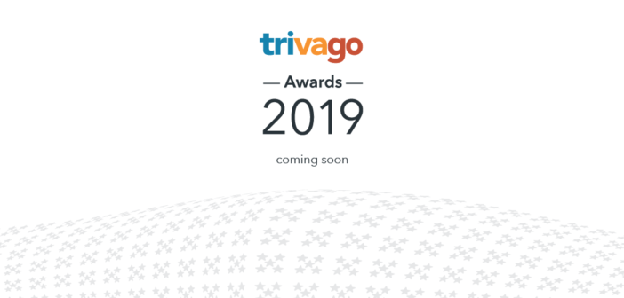 trivago Awards 2019 | Introducing the Categories and Contenders