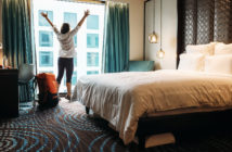 5 Hotel Websites That Are Inspiring Guests to Book