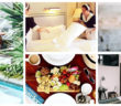 Profilfoto zu Instagram für unabhängige Unterkünfte