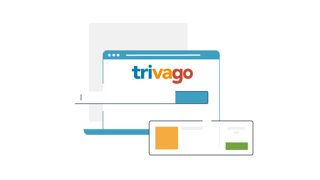3 Reasons You Should Register on trivago Business Studio Now (for free)