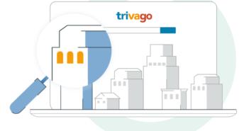 Explaining what trivago Business Studio is