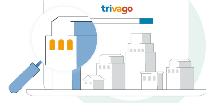 Explaining what trivago Business Studio is