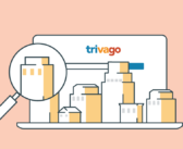 How to Increase Visibility on trivago in 4 Easy Steps