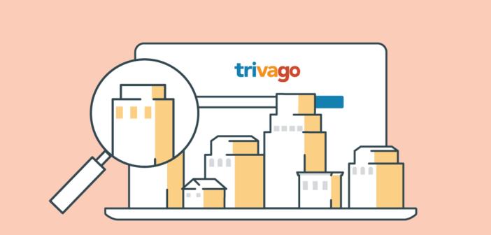 Renforcez facilement la visibilité de votre établissement sur trivago en quatre étapes