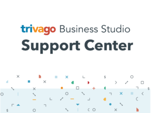 trivago Support Center