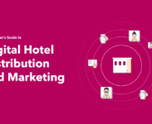 Free eBook: A Beginner's Guide to Digital Hotel Distribution and Marketing
