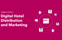 Digital Hotel Distribution and Marketing