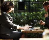 12 κορυφαίες συμβουλές για να λαμβάνετε απευθείας κρατήσεις με το Rate Connect
