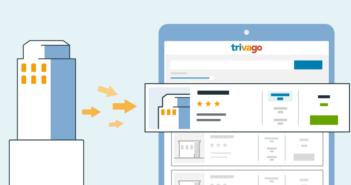 Comment inscrire gratuitement votre établissement sur trivago
