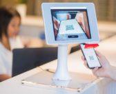 Comment faire une bonne première impression à l'ère numérique