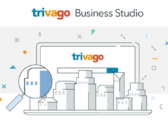 What's New with trivago Business Studio: Q4 2019