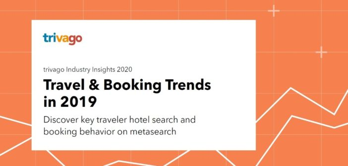 trivago Whitepaper Cover Industry Insights