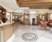 Πώς ένα ξενοδοχείο αύξησε την προβολή του με το Rate Connect