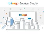Das ist neu bei trivago Business Studio: Q1 2020