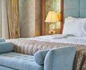 Gestionnaires d'hôtels : révisez les prix de vos chambres