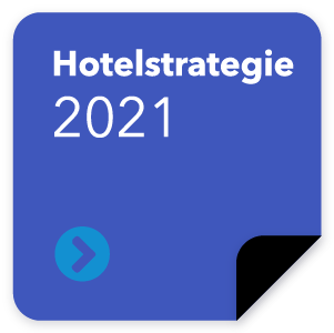 Hotelstrategie 2021
